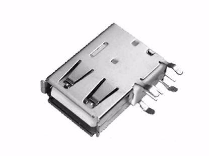 USB-UA-002-10