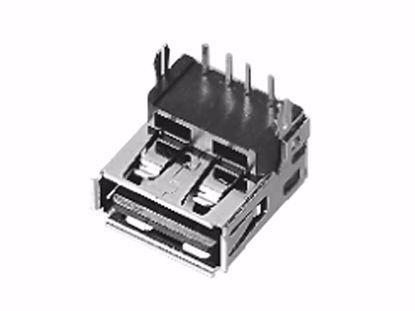 USB-UA-002-19