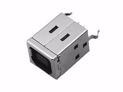 USB-UB-001-05