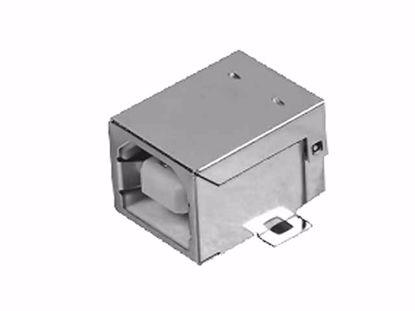 USB-UB-001-06