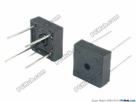 Pack of 10 Zener Diode BZX C27V BZXC27V 27V 1.3W