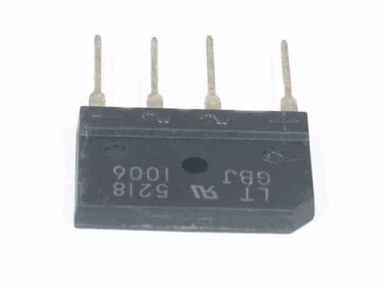 GBJ1006/RS1005M