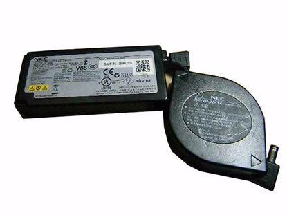 ADP69, 6601659DA, PC-VP-BP47, OP-520-76411