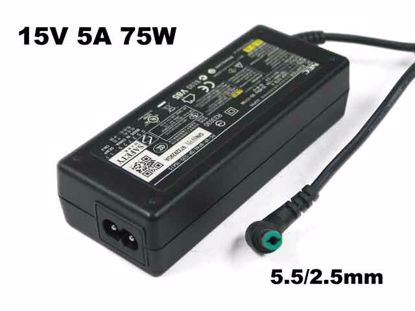 SADP-75TB A, ADP80, PC-VP-BP48