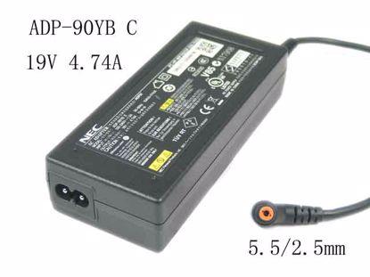 ADP-90YB C, NEW