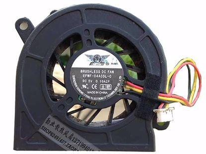 EFWF-04A05L-C