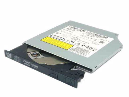 NEW DRIVERS: MATSUSHITA UJ-852 DVD-RAM