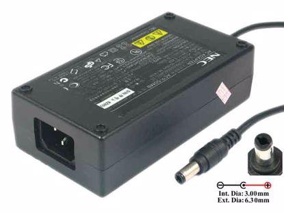 ADP-50MP, PC-VP-WP09