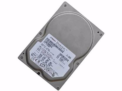 HDS721616PLAT80