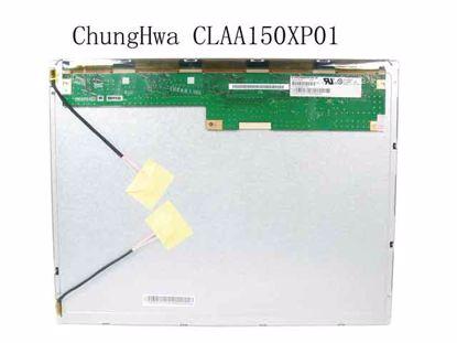 "CLAA150XP01, ""New"""