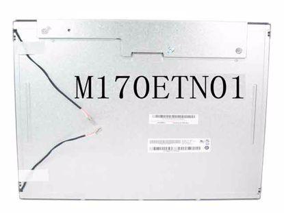 "M170ETN01.0 ""New"""