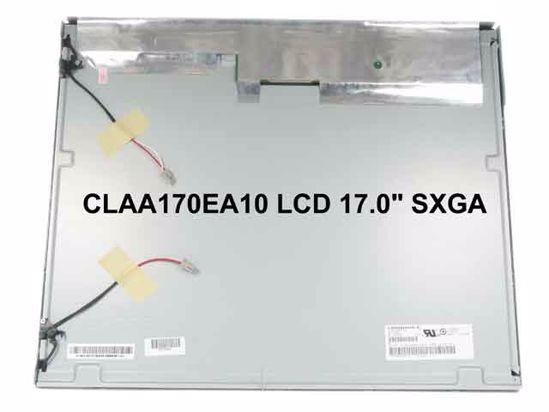 CLAA170EA10