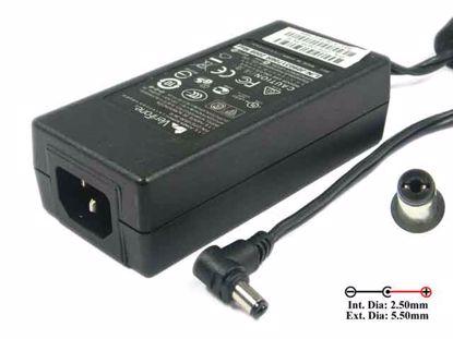 CPS10936-3S-R, CPS10936-3K-R, AU-1360903n