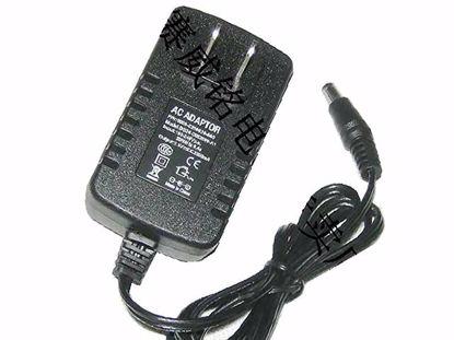 DS24-C052000-A1, 2.5