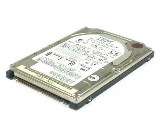 DBCA-204860  , IBM P/N:31L9848 21L9550