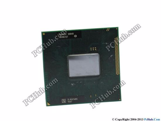 SR04R (J1), 32nm, Socket G2, 35W