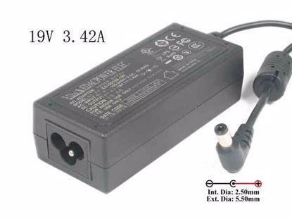 """EA10633B-190, """"New"""""""