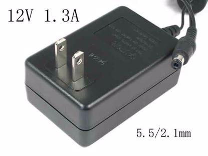 """SA115B-12, """"New"""""""