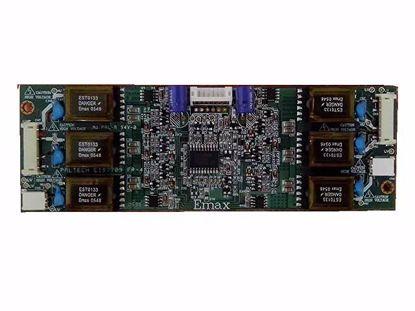 """PLCD0320615, For 19""""-28"""" Display"""