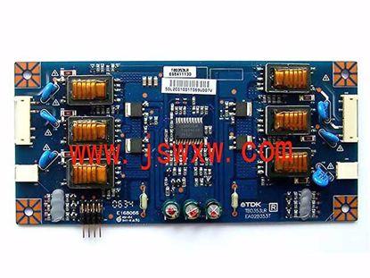 "TBD353LR, 160x75mm, For 19""-28"" Display"