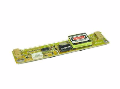 "ZX-0206 VER1.0, 120x25mm, For 15""-22""  Display"