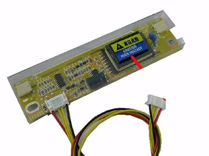 "RT-02S204, 120x30mm, For 15""-22""  Display"