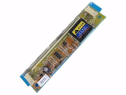 "XY-1H2L-0608, 125x30mm, For 10""-19"" Display"
