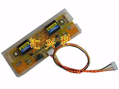 """BX-04S403, 135x45mm, For 15""""-19""""  Display"""