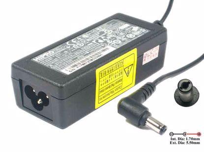 "HP-A0301R3, B1LF REV:01, AP03001001, ""New"""