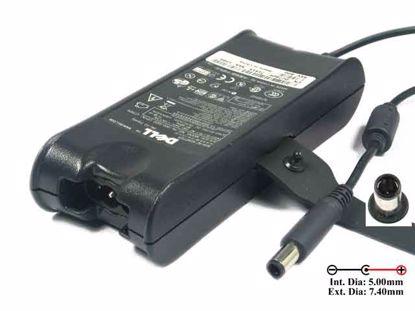 PA-10, U7809, PA-1900-02D2