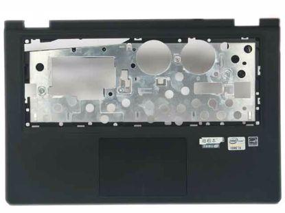 Lenovo P/N: 11S30500193,