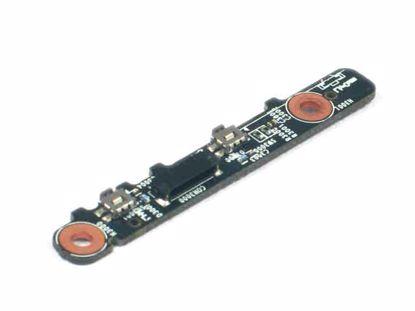 Lenovo P/N: 11200991