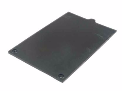 Picture of HP EliteBook 8440p Series HDD Cover .