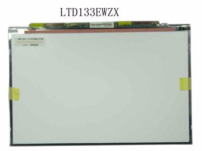 LTD133EWZX