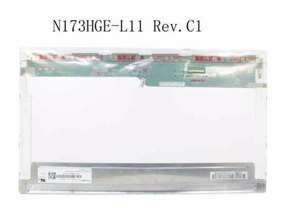 N173HGE-L11 Rev.C1
