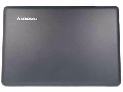 LENOVO IDEAPAD U410 TOUCH AZUREWAVE CAMERA DRIVER WINDOWS 7 (2019)