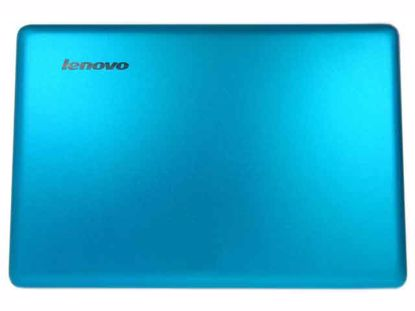 Lenovo P/N: 90202985,  3CLZ8LCLV10, 3CLZ8LCLVF0,