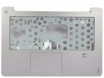 Lenovo P/N: 90200802, 3KLZ8TALV00