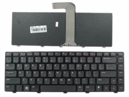X38K3 Dell Keyboard US//INTERNATIONAL