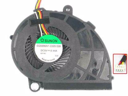 EG50060V1-C020-S99