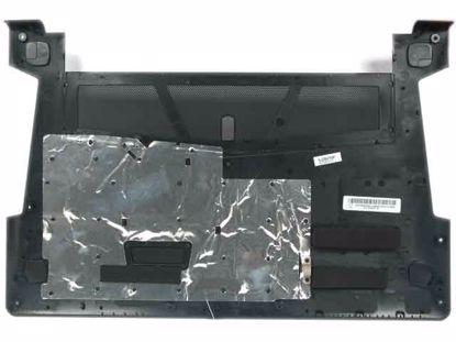 Lenovo P/N: 90201985,  AP0RR00090, INLQY6E01K9041