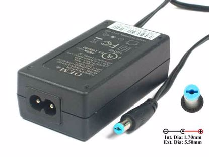 For ADS0202-U120167, (Input 120V Only)
