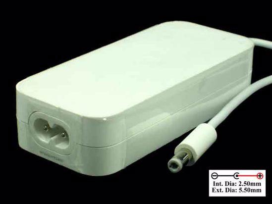 Apple, A1202, EADP-20BB A