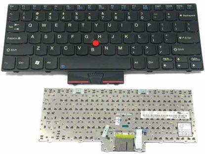 US Version FRU: 60Y9366,60Y9331 Lenovo ThinkPad X100e