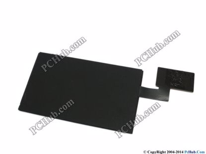 Picture of Lenovo ThinkPad X1 Carbon Touchpad / Track Point / Track Ball