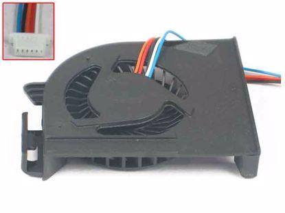 MG65130V1-Q000-S99