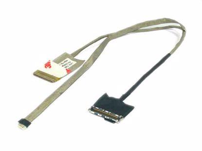 SPS: 681808-001, DD0R36LC030, DD0R36LC020