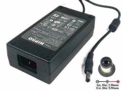 HP-02040D43, 439699-001, New