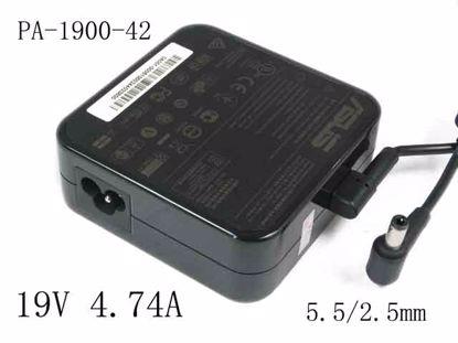 """EXA1202YH, """"New"""", PA-1900-42"""