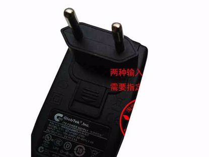 """GT-41052-1305, WARQA2600EJ1-N-Kit""""New"""""""